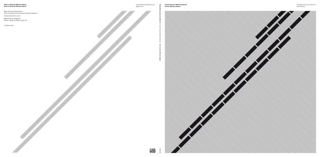 Lucier-sleeve-2